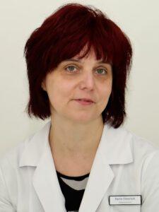 Karin Osterloh