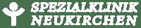 Spezialklinik Neukirchen Logo