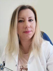 Dr. A Sferdian