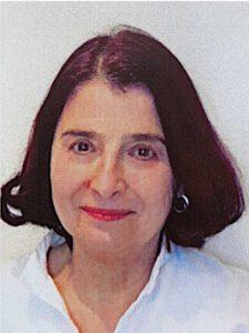 Dr. K Valkova