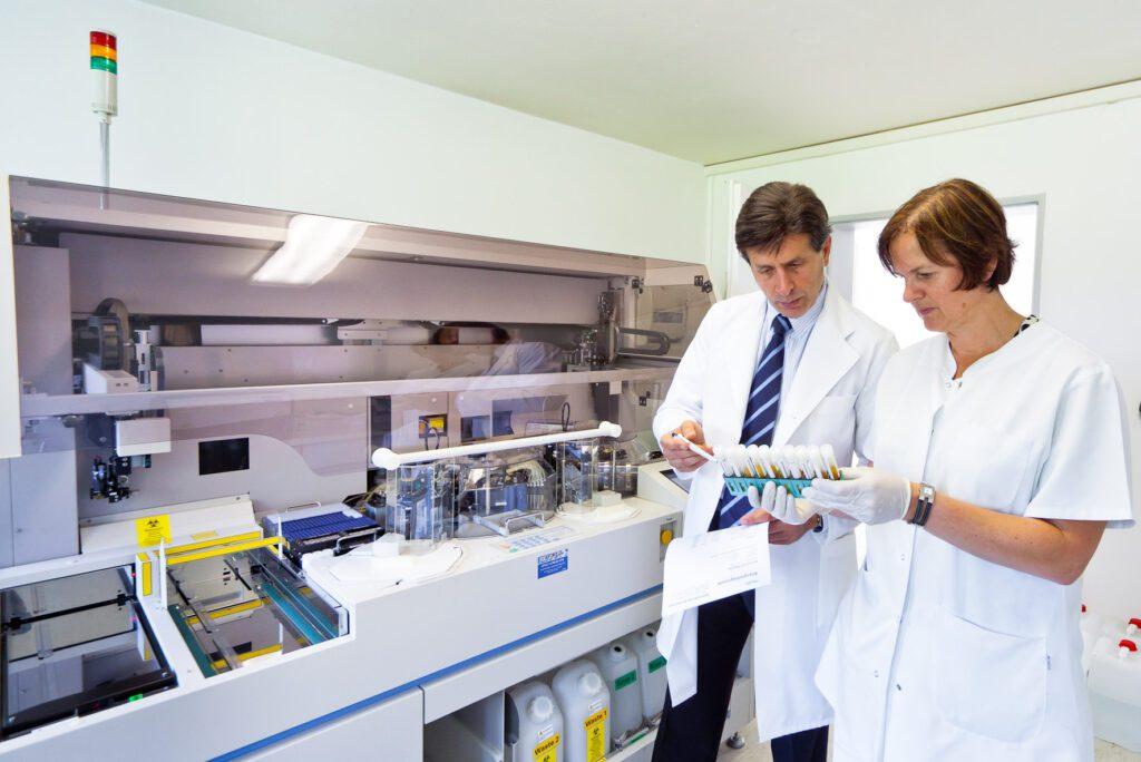 neurodermitis alternativ behandeln diagnoseablauf
