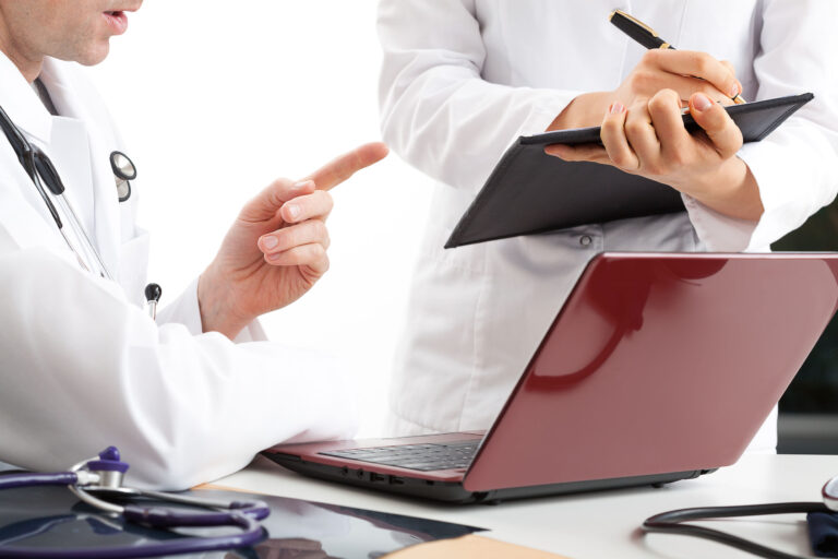 schuppenflechte behandeln diagnose anamnese