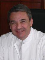 Dr. L. Ressler-Antal